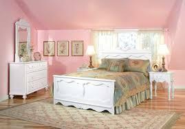 idee deco chambre romantique idee deco chambre romantique pictures design trends avec papier