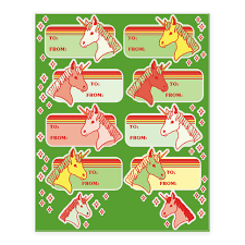 christmas gift stickers t shirts tanks coffee mugs and gifts