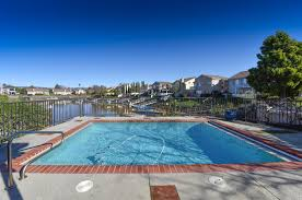 5 things to consider before adding a pool or buying a house with a