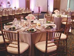 wedding chair rental wedding chiavari chair rental cushions ta fl patch