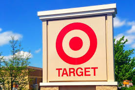 target black friday hours in phoenix az 16 secrets for shopping at target that will blow your mind