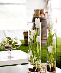 spring home decor ideas spring decorating ideas spring home decor design ideas