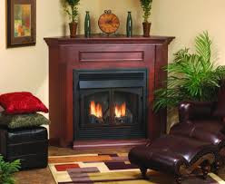 gas vent free logs fireplaces fireplace store u0026 fireplace