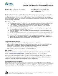 sending a resume with no job posting 06 april 2017 job u0026 career news from the memphis public