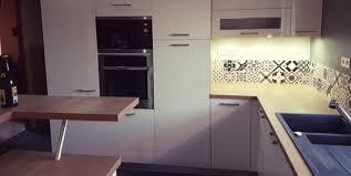 cuisiniste tours cuisines you chambray lès tours indre et loire 37 you