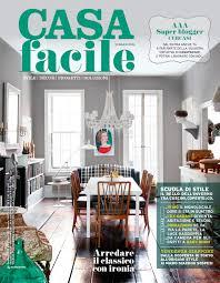 home design magazines 2015 singapore interior design magazine