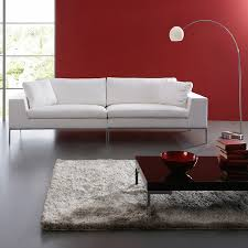Style Of Sofa Home Dzine Home Decor Tips For Buying A New Sofa