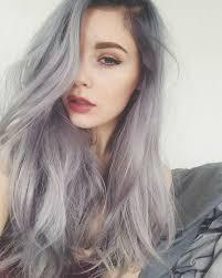 trendy grey hair trendy and gorgeous grey hair ideas