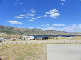 Wyoming beaches images Wyoming beaches along the north platte river beach treasures jpg