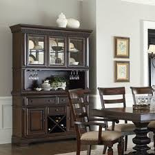 Dining Hutches Youll Love Wayfair - Hutch for dining room