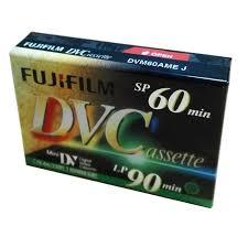 hdv cassette cassette vid罠o tunisie vente cassette vid罠o dvcam et hdv 罌 prix