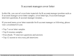 itaccountmanagercoverletter 140828214135 phpapp01 thumbnail 4 jpg cb u003d1409262126