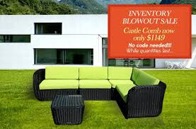 Outdoor Furniture Toronto by Patio Furniture Toronto U0026 Outdoor Patio Furniture