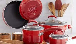 target rachel ray cookware black friday zulily big rachael ray sale u2013 get up to 70 off totallytarget com