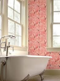 Flamingo Bathroom 29 Fun Flamingo Touches To Embrace The Summer Digsdigs