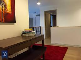 charming two bedroom duplex for rent u0026 for sale in phrom phong