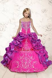 1660 best pageant dresses images on pinterest girls pageant