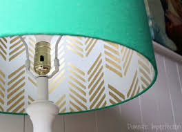 Diy Livingroom Living Room Decor Ideas You Can Do In A Day Bob Vila
