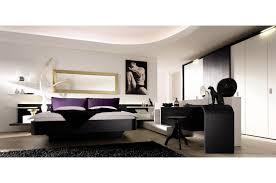Feature Wall In Master Bedroom Bedroom Modern Bedroom Wall Decor Modern Master Bedroom Wall