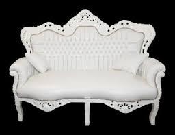 2er sofa weiãÿ 2er sofa weiß günstig sicher kaufen bei yatego