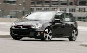 scion gti 2010 mazdaspeed 3 vs 2010 volkswagen gti u2013 comparison test u2013 car
