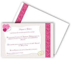 carte mariage ã imprimer faire part de mariage gratuits le top 5 des