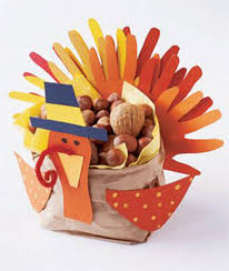 inspiring thanksgiving gift basket ideas 2014 modern fashion