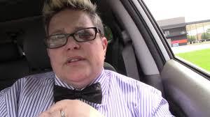 older ftx non binary transgender bathroom issue personal attack