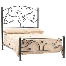 Ikea Metal Bed Frame Queen by King Upholstered Bed Frame Bed Frame Ikea Black Metal Bed Home
