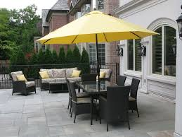 Patio Furniture In Houston 25 Best Outdoor Furniture Nj Images On Pinterest Outdoor