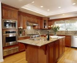 kitchen interior design ideas for kitchen contemporary kitchen