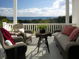 balcony furniture u2013 52 facilities and decorating ideas for all