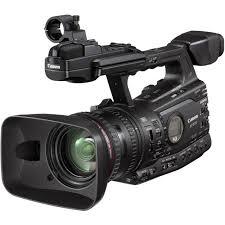 canon xf300 professional camcorder 4457b001 b u0026h photo video