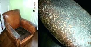 comment réparer un canapé en cuir déchiré renover canape cuir blanc renovation canape cuir canape cuir dechire
