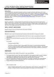 diversified background cover letter buy custom written essays