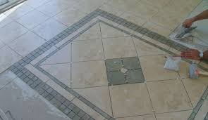Grey Tile Laminate Flooring Engrossing Design Of Grey Tiles For Kitchen Favorable Granite Top