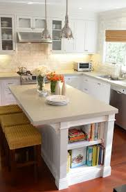 Stainless Steel Kitchen Bench Stainless Steel Benchtops Clic L Shaped Kitchen Designs Ideas For Your Beloved Home Gray Quartz