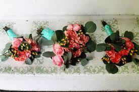 Wholesale Carnations Light Orange Wholesale Carnations