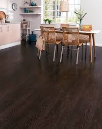 Sealing Laminate Flooring Wood U0026 Laminate Dc Interiors
