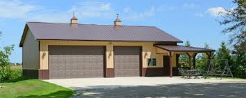 Dress Barn Meyerland Plaza 100 Building Color Schemes Fence Painting Combination