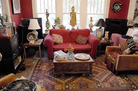 red and brown living room designs home conceptor red and brown living room design home conceptor