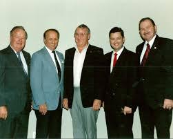 first five presidents iac mourns former president carl bury international aerobatic club