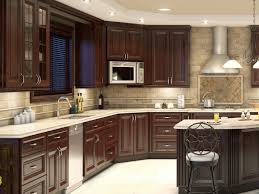 modern rta cabinets u2013 buy kitchen cabinets online u2013 usa and canada