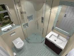 bathroom upgrade ideas bathroom small modern bathroom design ideas traditional bathroom