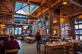 8 great themed restaurants to visit in metro detroit