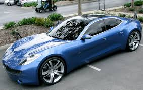 cool electric cars file fisker karma jpg wikimedia commons