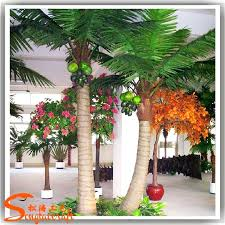 tree home decor photo by s link photos listen a artificial for