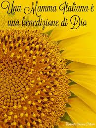 Kitchen In Italian Translation When Is Italian Mother U0027s Day Ideas To Celebrate The U0027festa Della