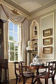 Georgian Home Interiors by 88 Best Georgian House Ideas Images On Pinterest Architecture