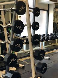 fitness sf fitnesssf twitter